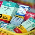 Saiba mais sobre alergia a medicamento