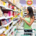 Aditivos para alimentos também podem ser vilões