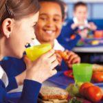 Volta às aulas e a preocupação com as crianças alérgicas