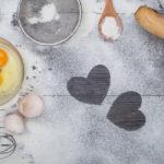 Sonho de padaria